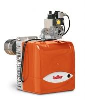 Μονοβάθμιος Καυστήρες Αερίου baltur BTG 15