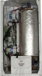 Ηλεκτρικός Λέβητας Protherm Ray 6 kw έως 28 kw
