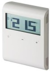 Θερμοστάτης Siemens RDD100.1