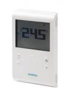 Θερμοστάτης Siemens RDD100.1DHW