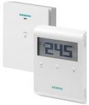 Θερμοστάτης Siemens RDD100.1RFS