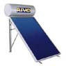 Ηλιακοί Θερμοσίφωνες Rivo ST ενός συλλέκτη