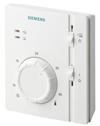 Θερμοστάτης Siemens RAA31.26