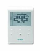 Θερμοστάτης Siemens RDE100.1DHW