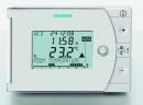 Θερμοστάτης Siemens REV13