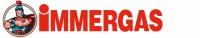 Επίτοιχοι λέβητες αερίου Immergas