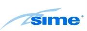 Επίτοιχοι λέβητες αερίου Sime